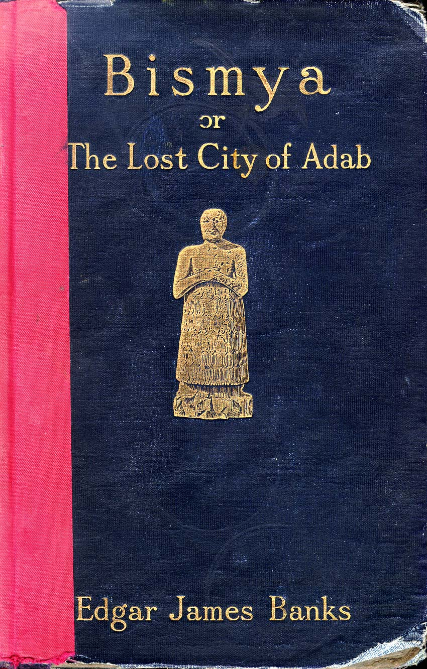 book city adad