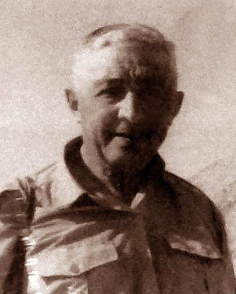 اندريه بارو